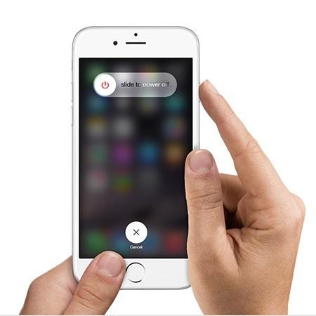 messages non-livrés whatsapp-4