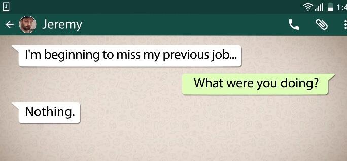 whatsapp pranks messages 12