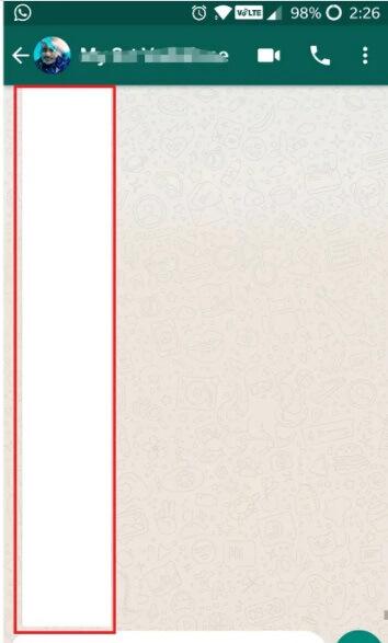 whatsapp pranks messages 2