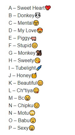 whatsapp pranks messages 21