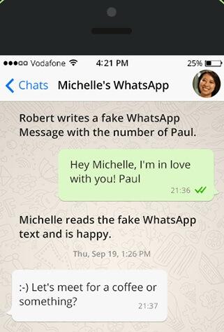 whatsapp pranks messages 3