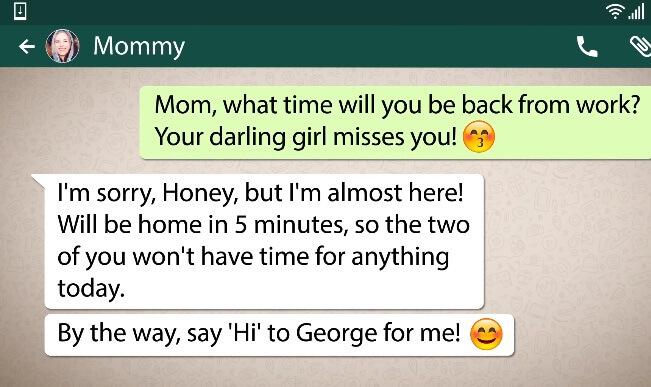 whatsapp pranks messages 7
