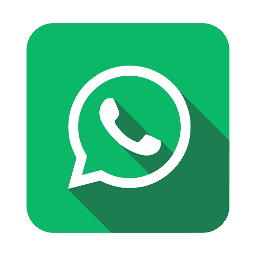 whatsapp-video-call-desktop-1