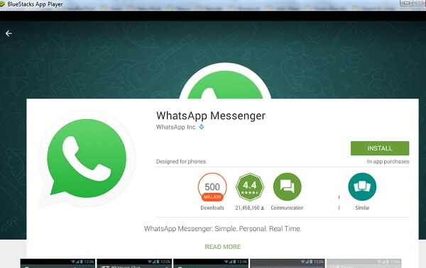 whatsapp-video-call-desktop-8