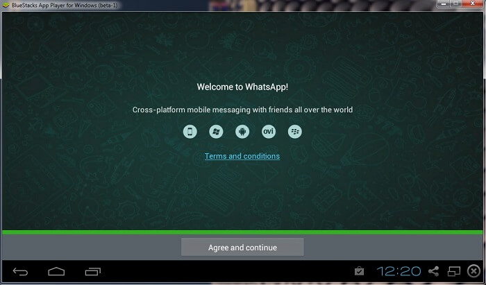 whatsapp-video-chamada-computador-9