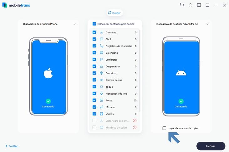 mt-transferência-entre-celulares-ios-para-android-02
