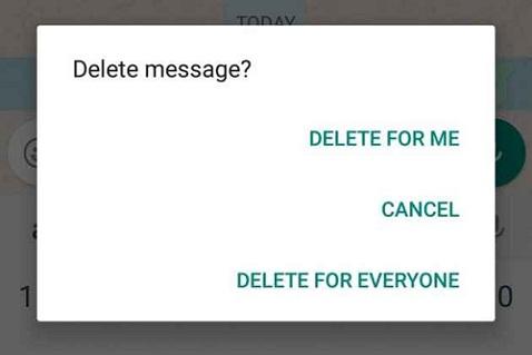 "[Alt: ""date time whatsapp""]"