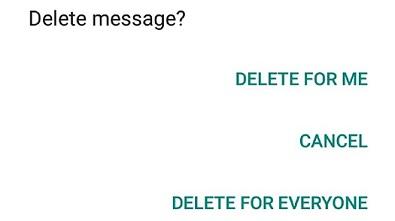 "[Alt: ""options under delete""]"