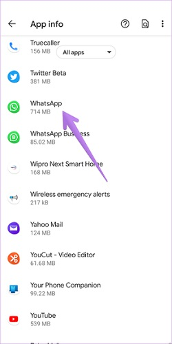 "[Alt: ""whatsapp app""]"