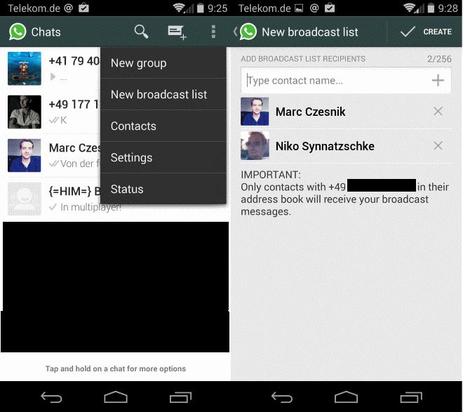 Lista de difusión de WhatsApp.jpg