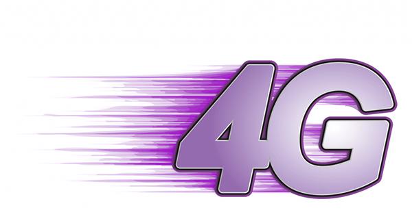 4G generation