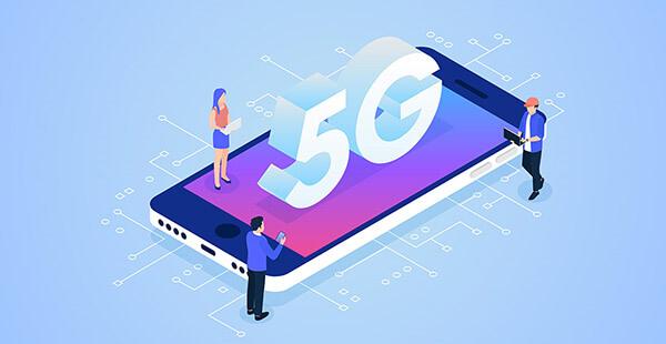 5G Telefon-Liste: Die 11 besten 5G Telefone, die du nicht verpassen solltest