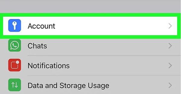 Account-settings-pic6