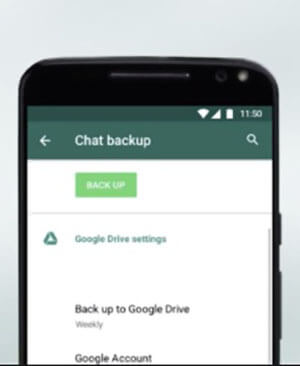 Chat-Backup-pic8