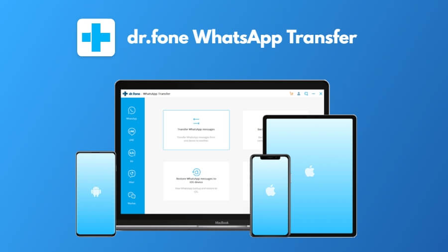 Chat-Viewer-For-WhatsApp-13