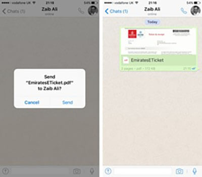 Compartilhar-documento-Chat-7