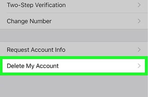 Delete-my-account-pic7
