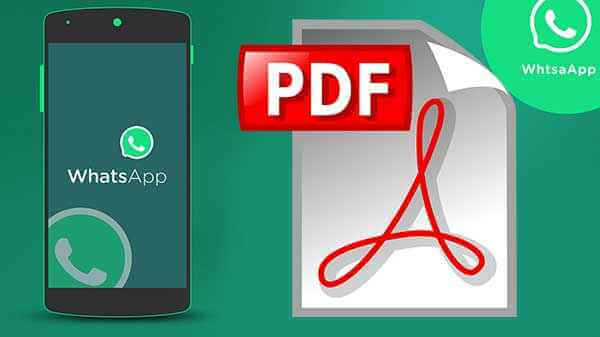 Export-WhatsApp-Chats-To-PDF-1