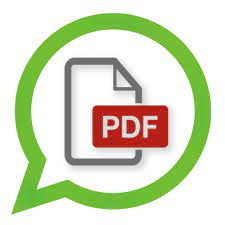 Export-WhatsApp-Chats-To-PDF-10