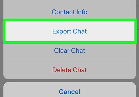 Export-WhatsApp-Chats-To-PDF-12