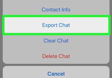 Exportiere-WhatsApp-Chats-zu-PDF-12