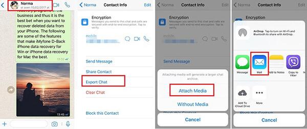 Exportiere-WhatsApp-Chats-zu-PDF-16