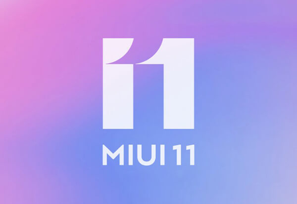 Know-About-MIUI-11
