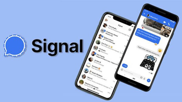 Signal-app-new
