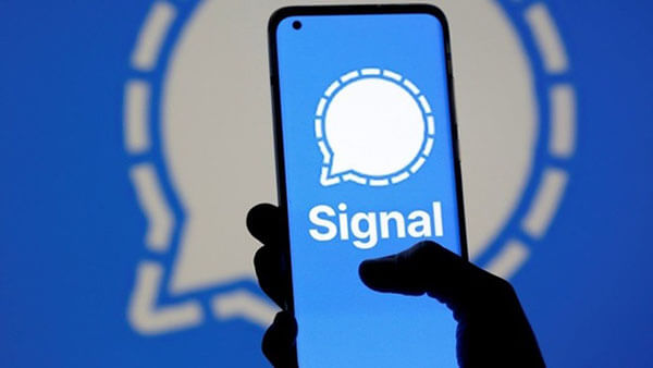 Signal-app-pic3