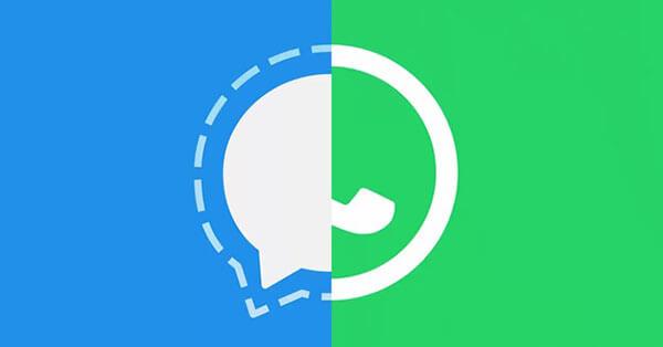 WhatsApp-und-Signal-Unterschiede-Bild4