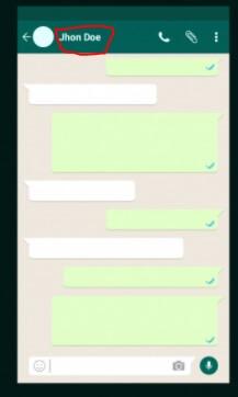 WhatsApp-chat-screen-pic18