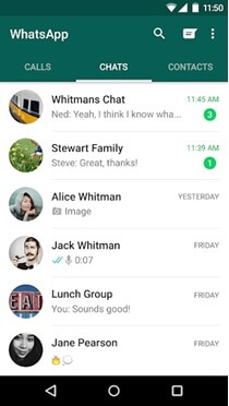 Tela-chat-WhatsApp-chat-2