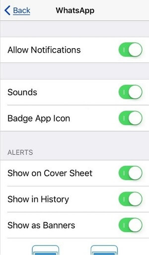 WhatsApp-notifications-settings-pic8