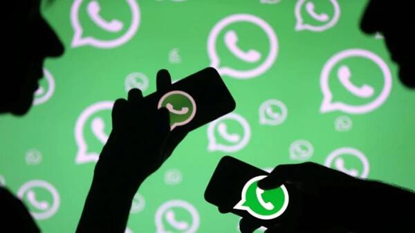 WhatsApp-tool