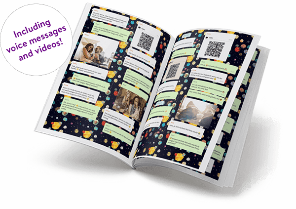 Whatsapp-Chat-Into-Book-9