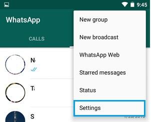 Whatsapp-chat-settings-Pic14