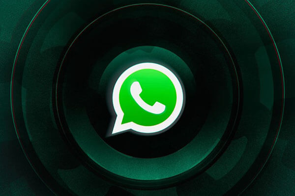 WhatsApp-grünes-logo-pic1