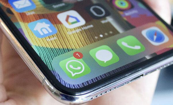 Choose-WhatsApp