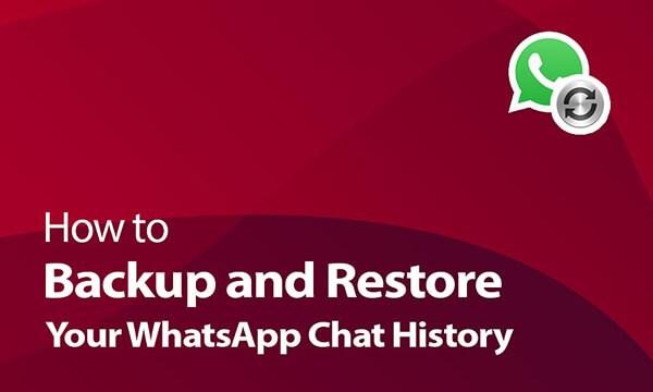 restaurar-backup-histórico-chat-WhatsApp
