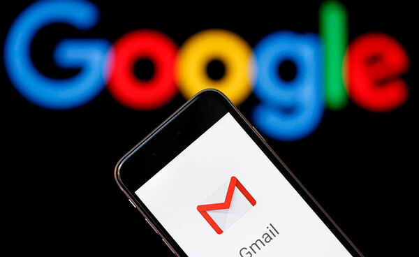 watsapp para gmail