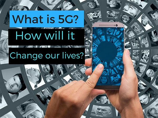 how 5g affects us