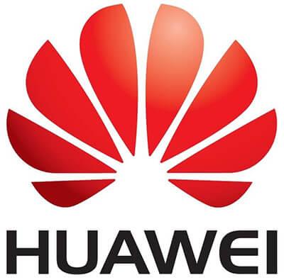 Société Huawei