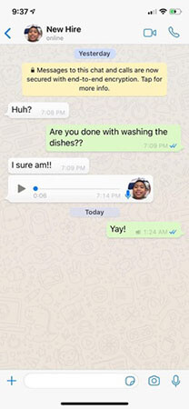Caixa-chat-iOS-4