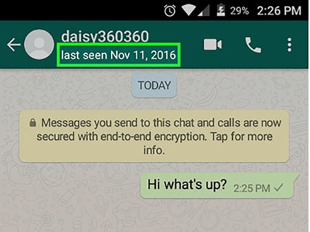Letztes Mal gesehen-WhatsApp-Bild8