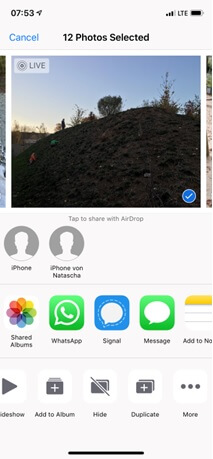 live-photo-whatsapp-pic1