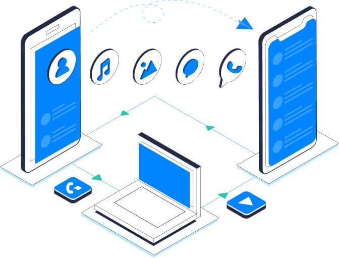 Mobiletrans-homepage