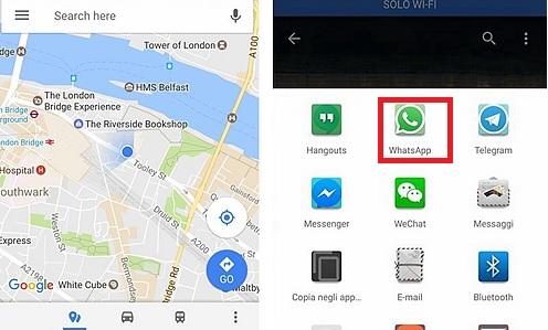 Share-in-WhatsApp