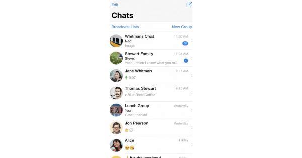 chat-específico-de-WhatsApp-imagen5