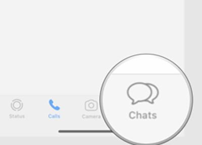 chats-de-WhatsApp-en-iphone-imagen2