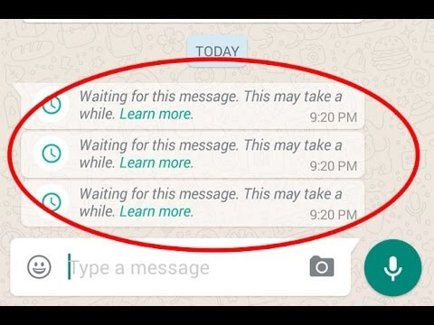WhatsApp-new-messages-not-received